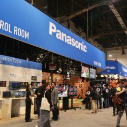 Panasonic_NAB_principale.jpeg