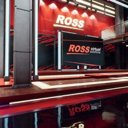 StudioVirtuel Ross Video.jpg