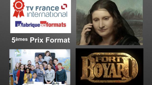 TVFI_Format_OK.jpeg