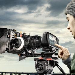 BMDRAW_Blackmagic_Pocket_Cinema_Camera_4K.jpeg
