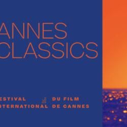 CannesClassics2019.jpeg