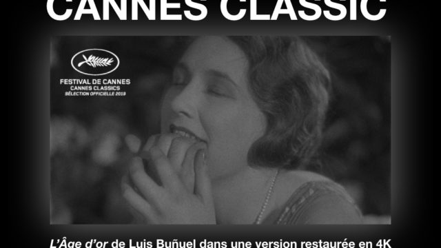 Cannes_Classic-Bunuel.jpeg