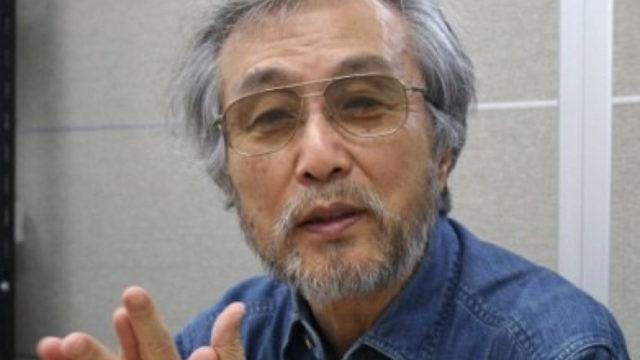 Yoichi_Kotabe.jpeg