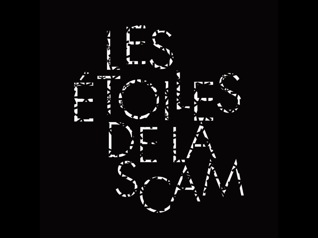 EtoilesScam2019.jpeg