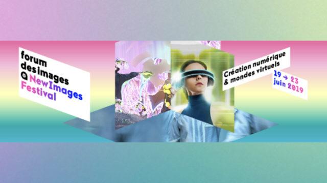 NewImages2019Selection.jpeg