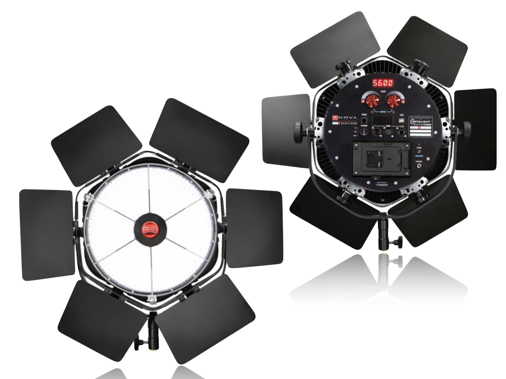 Rotolight-NAB.jpeg