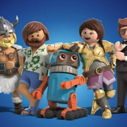 playmobil-the-movie.jpg