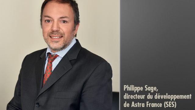 2_Philippe_Sage.jpg