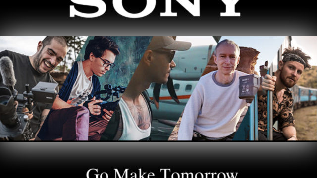 SonyGoMakeTomorrow19main.jpeg