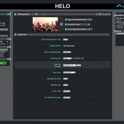 03_1_HELO_v4.0_Log_Menu_Item.jpg