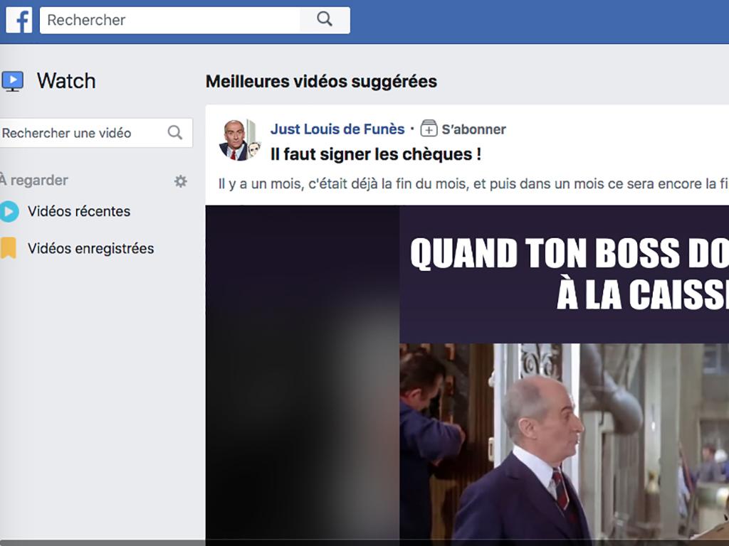 Facebook_Watch.jpg
