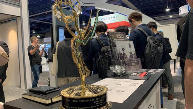 11_1_Haivision_Award.jpg
