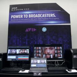 12_AMD_Avid.jpg
