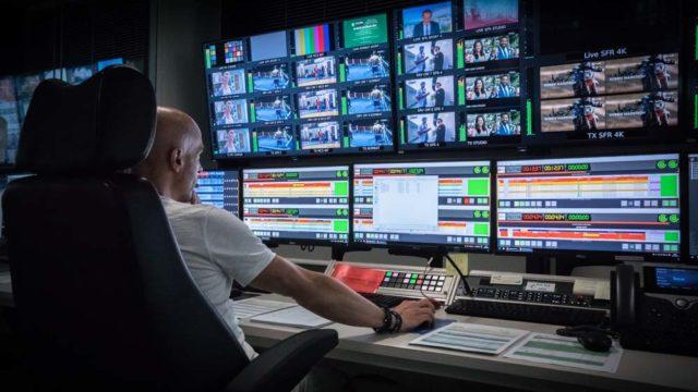 BCE_Multiplayout_Control_Room.jpg