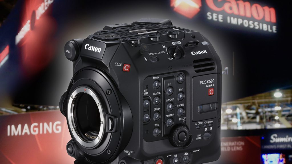 CanonEOS500MarkII.jpeg