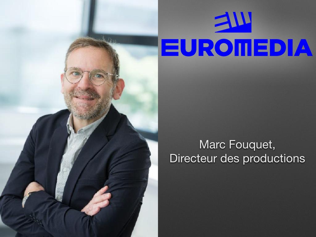 EuromediaMarcFouquet.jpeg