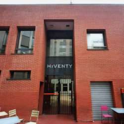 Hiventy_Boulogne_v2.jpg