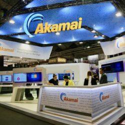 IBC-Akamai-Mediakwest.jpeg
