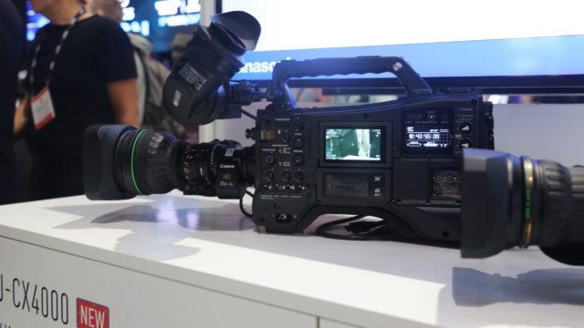 IBC-Panasonic-CX4000-Mediakwest.jpg