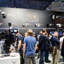 IBC-Panasonic-PTZ-mediakwest.jpeg