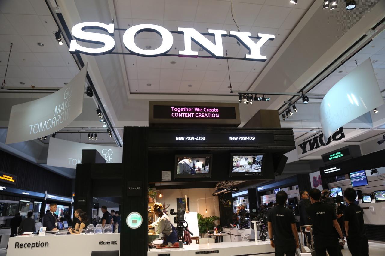 Main-Sony-IBC-Mediakwest.jpeg