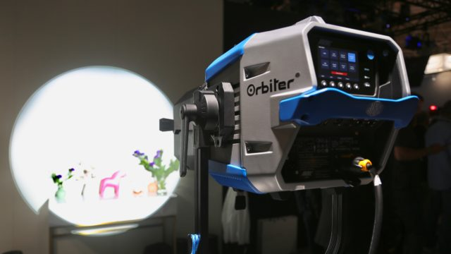 Orbiter-IBC-Mediakwest.jpeg