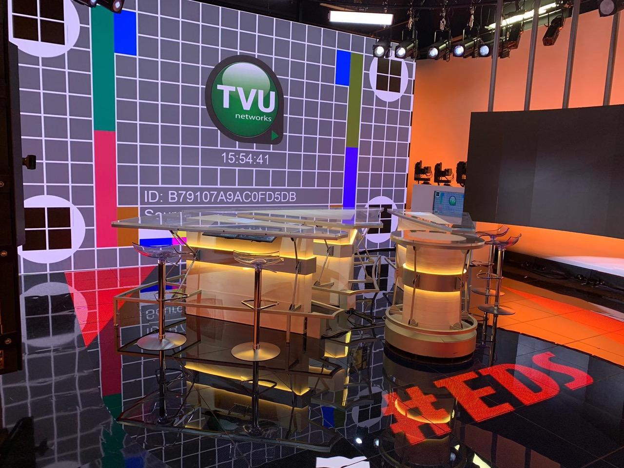 TVU2.jpeg