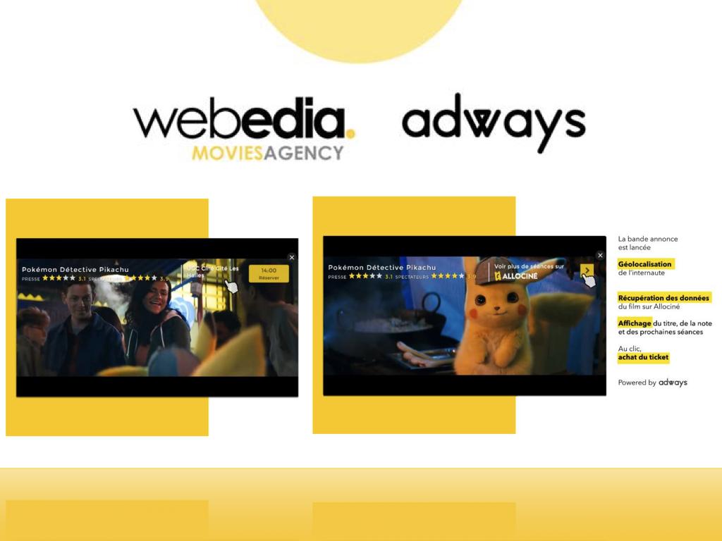 WebediaAdways.jpeg
