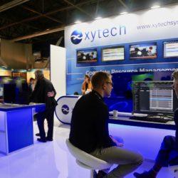 Xytech-Mediakwest.jpeg