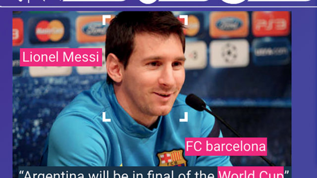 1_Newsbridge LMessi.jpg