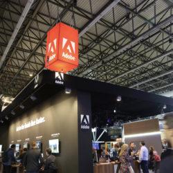 AdobeIBC19-MK-NK001.jpeg