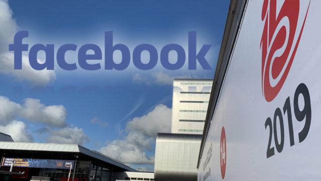 Facebook-IBC.jpeg