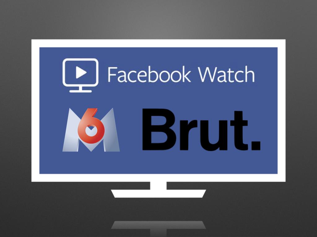 Facebook_Watch.jpeg