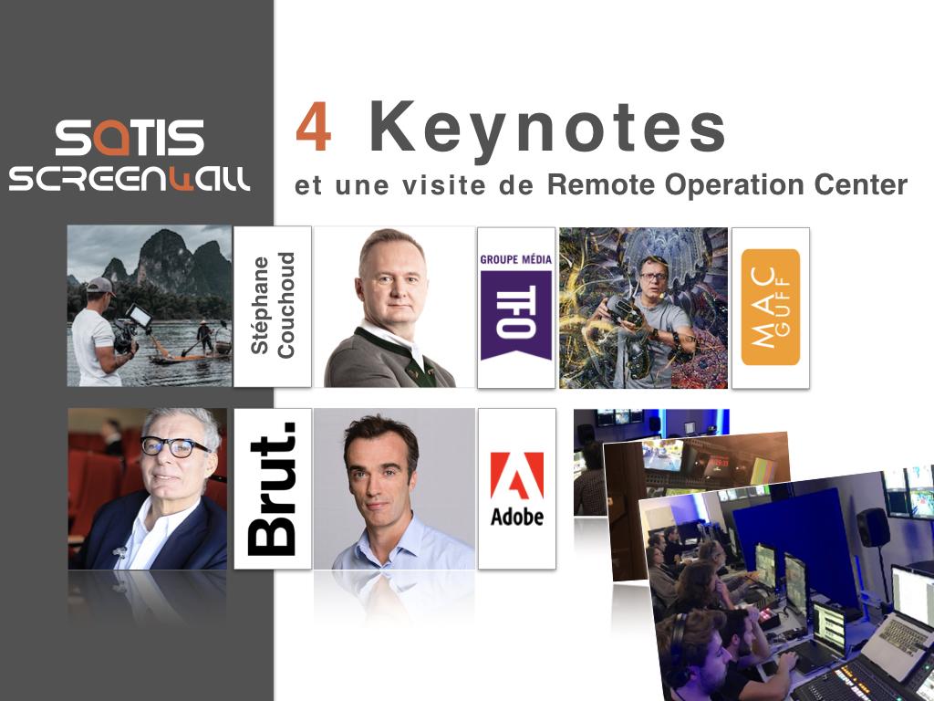 KeynotesSATIS2019.jpeg