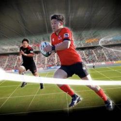 RugbyWCCanon001.jpeg