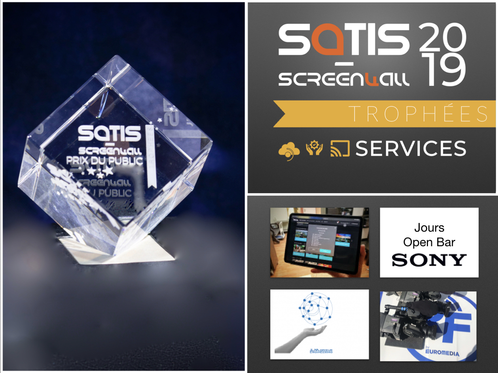 SATIS-Trophee2019-Services.jpeg