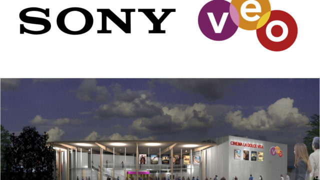 SonyVeosCinema.jpeg