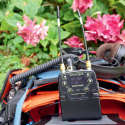1_01-Wisycom MPR-52-intro-02.jpg