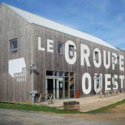 1_Batiment_du_Groupe_Ouest.jpg