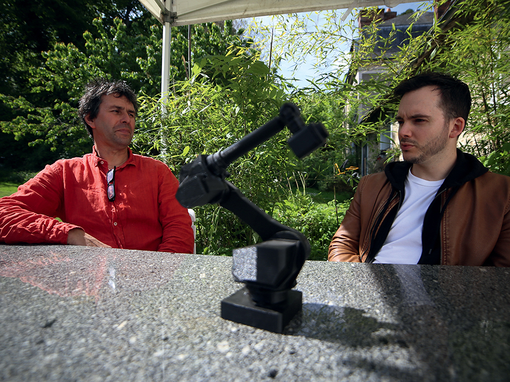 1_Jean Chesneau et Thomas Gazon de CineMotionLab.jpg