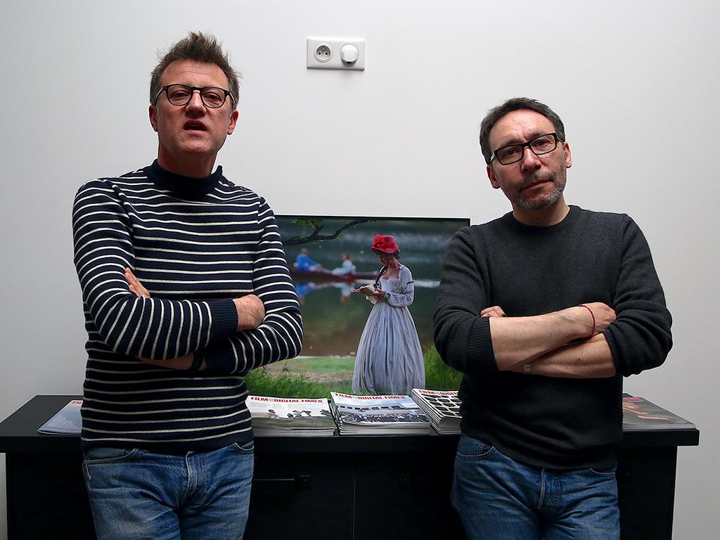 1_Nicolas_Pollacchi et Olivier Garcia de HD Systems.jpg
