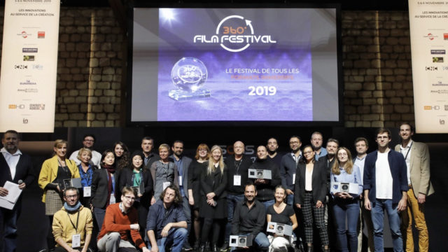 360FilmFestival2019_trophees001.jpeg