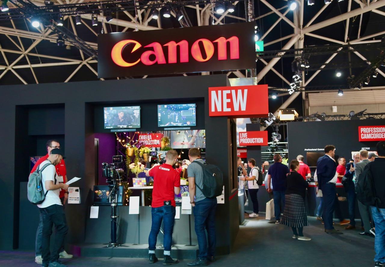 Canon-IBC-MAin.jpeg