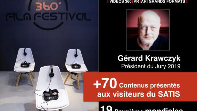 Festival-MK-FR.jpeg