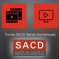 FondsSACDSeriesNumeriques.jpeg