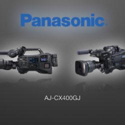 PanasonicAJ-CX400GJ001.jpeg