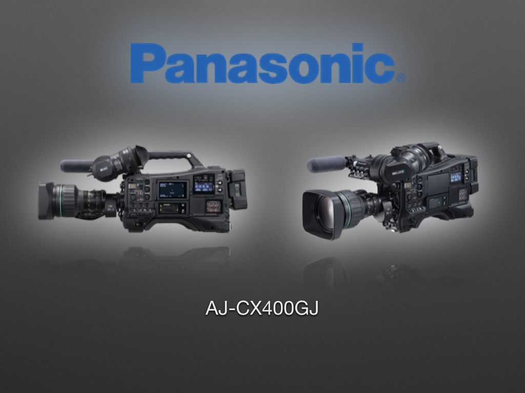 PanasonicAJ-CX400GJ001.jpeg