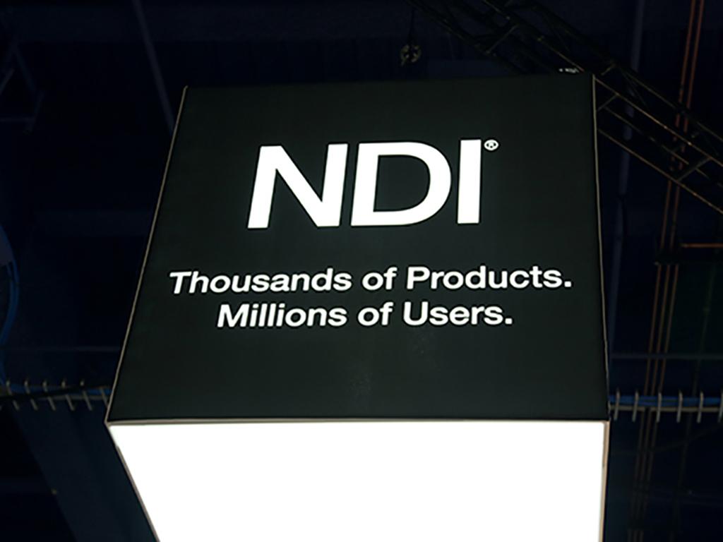 1_NDI.jpg