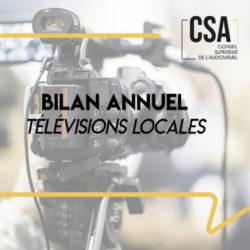 CSATVlocales001.jpeg