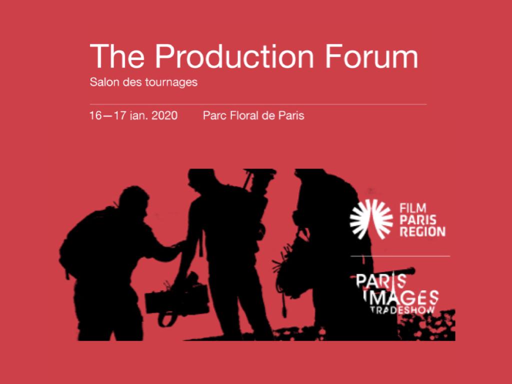 ProductionForum001.jpeg